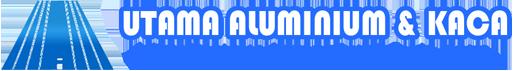 Kusen aluminium Jakarta