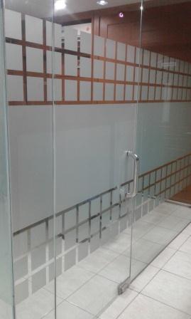 service servis pintu kaca jakarta barat kusen aluminium