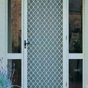 pintu-expanda